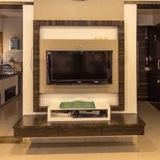 wooden design on wall for lcd images led tv cabinet designs photos