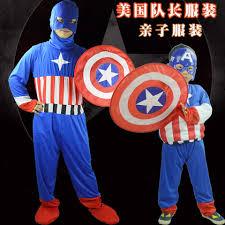 Halloween Usa Costumes Online Get Cheap Halloween Usa Masks Aliexpress Com Alibaba Group