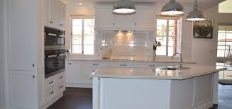 kitchen cabinet makers perth perth u0027s kitchen bathroom and laundry specialists ikal kitchens