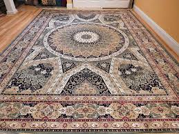 Area Runner Rugs Stunning 2x12 Silk Area Rugs Hallway