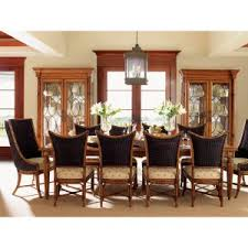 11 piece dining set on hayneedle 12 piece dining room set