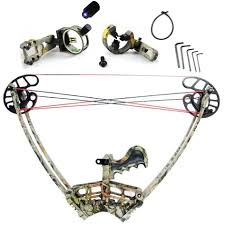 compare prices on bow draw online shopping buy low price bow draw genuinue junxing m109 compound bow for hunting bow triangle shooting draw weight 50lbs outdoor human archery