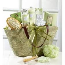 spa gift baskets for women do it yourself gift basket ideas for any and all occasions diy