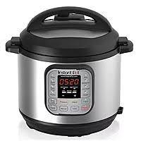 target black friday cooking set deals kitchenware u0026 cookware deals coupons u0026 promo codes slickdeals