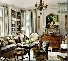 new orleans home interiors new orleans home decor christopher dallman