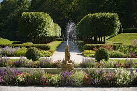 the gardens u2014 the mount edith wharton u0027s home