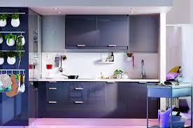 Modular Kitchen Designer Modular Kitchen Furniture Manufacturers Designers And Dealers In