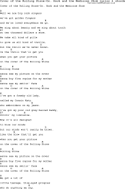 sultan of swing chords song lyrics for cover of the rolling dr hook and the