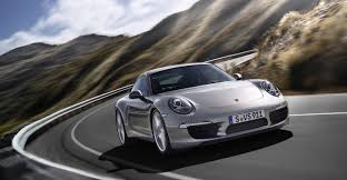 butzi porsche the new porsche 911 2012 is just sublime design sojourn