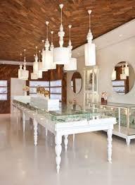 Boutique Shop Design Interior 64 Best Shop Inspiration Images On Pinterest Cafes Architecture