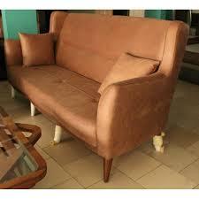 canapé confort canapé confort
