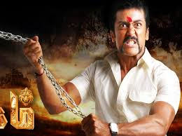 suriya upcoming movies 2015 list surya new tamil films 2016 release
