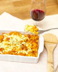 cuisine patate douce gratin de patate douce je cuisine créole