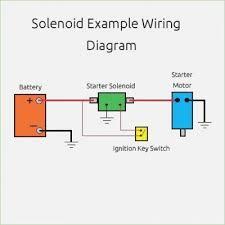 12 volt solenoid wiring diagram squished circuit diagram