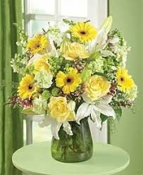 s day floral arrangements mothers day floral arrangements really like s day because