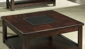 best picture of storage coffee table ikea all can download all