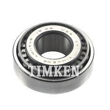 nissan maxima wheel bearing 1989 nissan 300zx wheel bearing autopartskart com