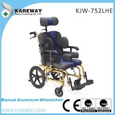 Motorized Chairs For Elderly Disable Electric Chair Disable Electric Chair Suppliers And