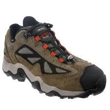 cheap womens timberland boots size 9 timberland boots buy size 9 timberland sale pro gorge