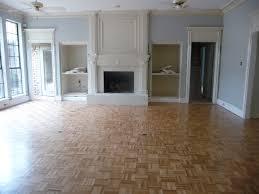 bruce parquet flooring flooring designs