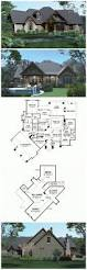 100 steel frame home floor plans post and beam construction