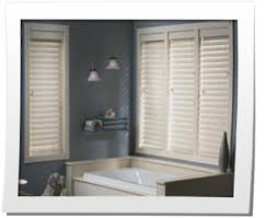 Special Blinds Graber Blinds Make Your Home More Attractive Now With Graber