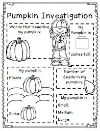 all worksheets pumpkin worksheets free printable worksheets