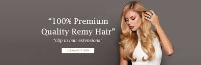 Can You Curl Clip In Hair Extensions by Kinghair 100 Premium Quality Remy Clip In Hair Extensions