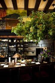farm to table restaurants nyc la grenouille 36 lunch in upstairs room jackets required nyc
