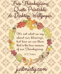 free fall and thanksgiving printables bonus desktop wallpaper