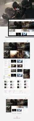 s website 88 best web design images on web layout website