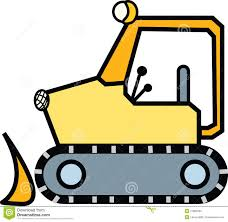 loader royalty free stock photo image 21880545