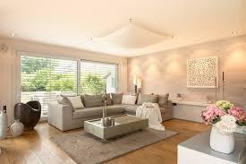 modernes wohnzimmer tipps haus renovierung mit modernem innenarchitektur kühles modernes