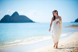 hawaii photographers hawaiianpix photography photographing wedding emotions by best