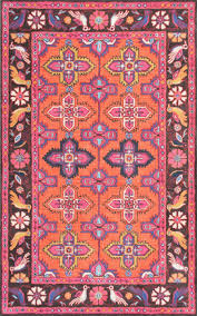 161 best wallpaper rugs pillows images on pinterest wallpaper