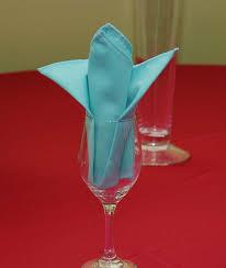 napkin rentals napkin 1 25 chair cover rental best deal on wedding linen