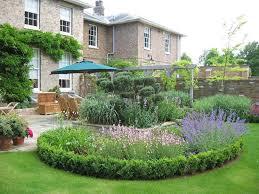 come creare un giardino fai da te come progettare un giardino giardino fai da te