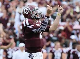thanksgiving eagles game 2014 2014 nfl combine eagles met with qb johnny manziel khandyman sports