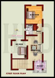 small villa with floor plans kerala home design and floor plans small villa with floor plans