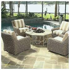 outdoor furniture rental outdoor patio furniture rental outdoor event furniture rental