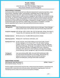 credit analyst resume sample doc 583671 market analyst cover letter market research analyst sample resume analyst position business analyst resume sample market analyst cover letter