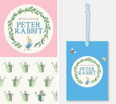 classic rabbit rabbit classic together design together design