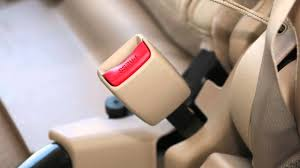 2013 nissan armada child restraint systems youtube