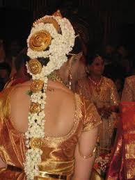 indian wedding garlands online 10 indian bridal hairstyles hairdressing uk