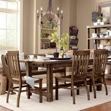 decorating dining room tables best dining table centerpiece models 385 original dinner
