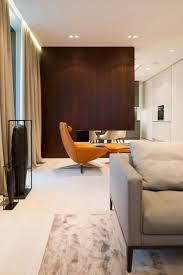 home interior design ideas hyderabad apartment elevation designs in hyderabad contemporary design best