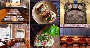 cuisine am ique latine pasadena now maestro opened its doors weekend pasadena