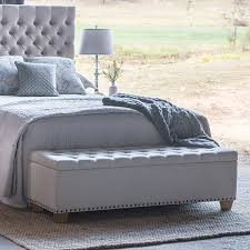 country style bedroom furniture online 1825 interiors
