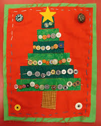 pin by janet patterson on christmas craft 2014 pinterest trees
