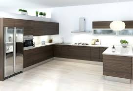 kitchen cabinet ideas 2014 modern kitchen cabinets ideas modern white kitchen modern kitchen